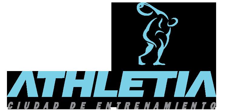Athletia